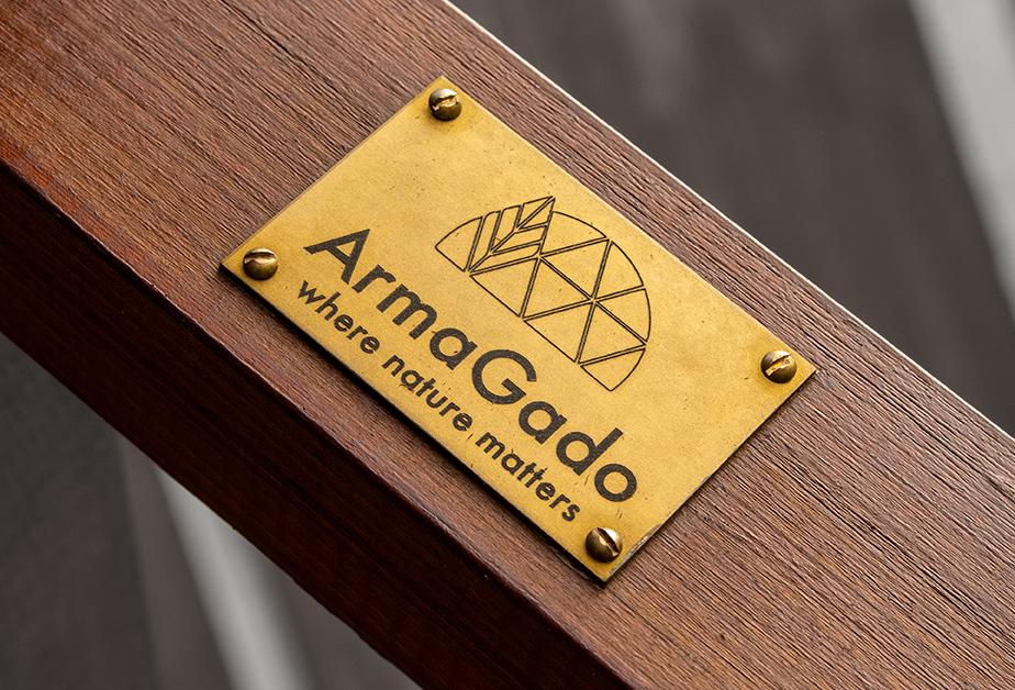 ArmaGado_dome_sustainable